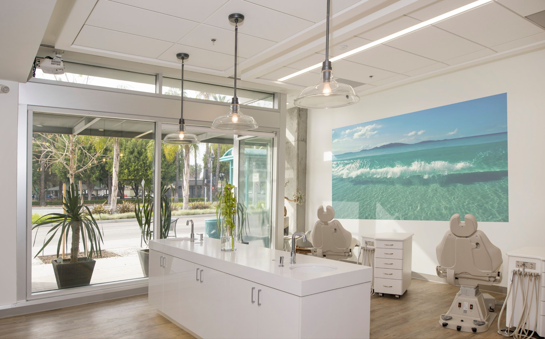 Orthodontic Office Design New Office Design Cool Inspiration ...