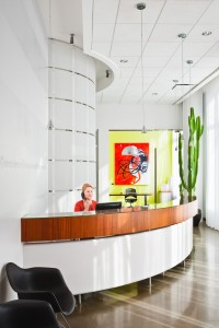 Dental Elements of Denver office