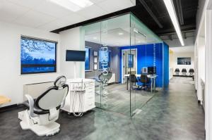 Owens Orthodontics - Consult