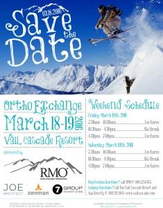 Ski-Seminar-Poster-V5-PROOF